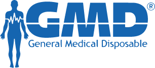 www.gmd-sutures.cz